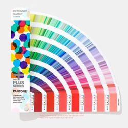 Bảng màu Pantone C Extended Garmut GG7000 2020 USA giá sỉ
