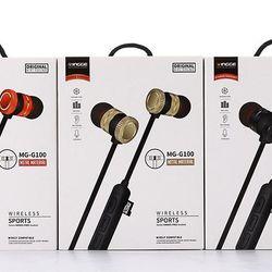 Tai Nghe Bluetooth MINGGE MG-G100 giá sỉ