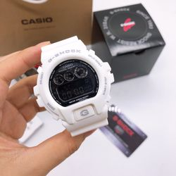 Dong ho the thao caslo dw6900 giá sỉ