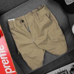 Quần short nam túi hộp đẹp giá sỉ