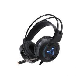 Tai nghe Game Net Gnet H3t - giá rẻ giá sỉ