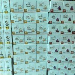 Kem hani white trắng da toàn thân 320 giá sỉ