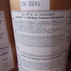Pronopol - Hóa chất đặc trị nấm nhiễm trên động vật thủy sản giá sỉ