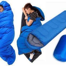 Túi Ngủ Du Lịch Túi Ngủ Phượt ( dày nặng) giá sỉ