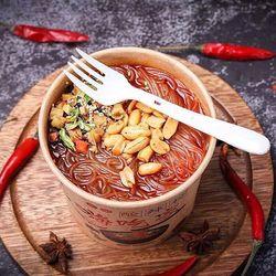 Miến chua cay Trùng Khánh Giá Sỉ giá sỉ