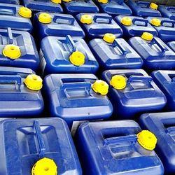 Ứng dụng chế phẩm sinh học (Effective Microorganism) trong Nuôi Trồng Thủy Sản giá sỉ