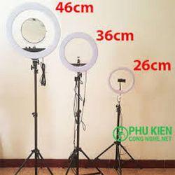 ĐÈN LED RING M-45 45CM (LỚN) - tuighfiu894 giá sỉ