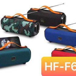 Loa Nghe Nhạc Bluetooth HF-F656 giá sỉ