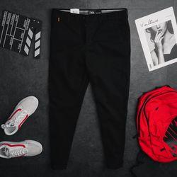 quần kaki nam đủ màu giá sỉ
