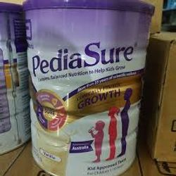 Sữa pediasure úc date mới nhất giá sỉ