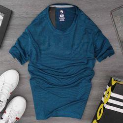 Quần áo thể thao- áo thun big sport cao cấp thể thao vải poly 4 chiều 100%- giá xưởng giá sỉ