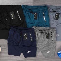 Quần áo thể thao- quần thun cao cấp thể thao vải poly 4 chiều 100% logo thêu- giá xưởng giá sỉ