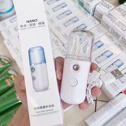máy phun sương nano mini giá sỉ