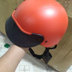 Mũ bảo hiểm chất lượngg giá sỉ