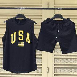 quần short in usa siêu chất giá sỉ