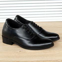 Giày Quân Nhu - Giày Công Sở giá sỉ