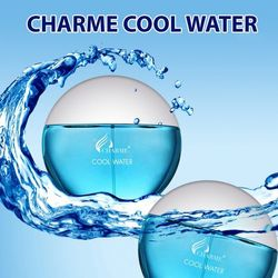 Charme cool water 50ml giá sỉ