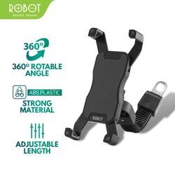 Giá đỡ điện thoại Robot MH02 giá sỉ