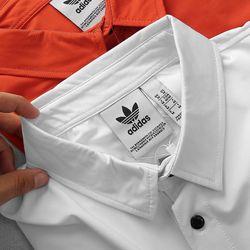 áo thun nam ld1091 giá sỉ