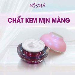 PHẤN_ NƯỚC_Mocha