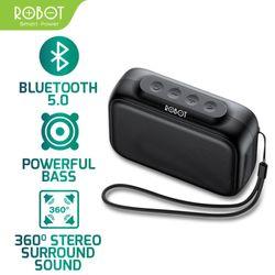 Loa Bluetooth mini Robot RB100 giá sỉ