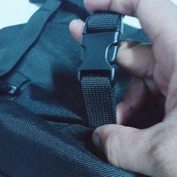 Túi treo xe máy để điện thoại đứng giá sỉ