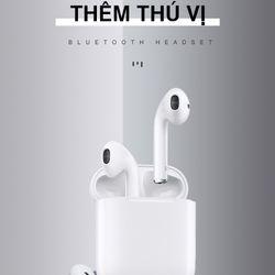 Tai nghe Bluetooth TWS - Thế hệ 2 giá sỉ