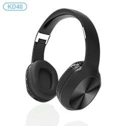 Tai nghe Bluetooth KD48 giá sỉ