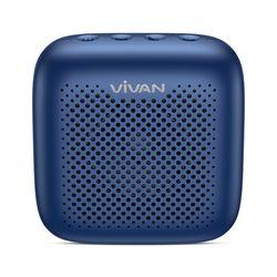 Loa Bluetooth mini Vivan VS1 giá sỉ