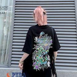 Áo thun thời trang nam nữ thiết kế hình Công Phượng cá tính giá sỉ, giá bán buôn giá sỉ