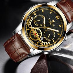 Đồng hồ FNGEEN cao cấp giá sỉ