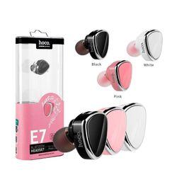 Tai Nghe Bluetooth Mini HOCO E7/E7 PLUS giá sỉ