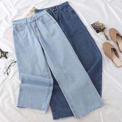 Quần jeans baggy giá sỉ