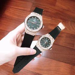 Đồng hồ HUBLOT CẶP VÀNG giá sỉ