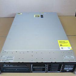 Máy chủ HP Proliant DL380p G8 giá sỉ