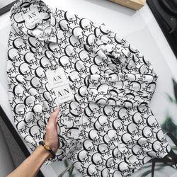 somi nam họa tiết độc lạ bảng màu cực đẹp giá sỉ