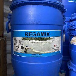 Regamix bỏ gan dạng bột giá sỉ
