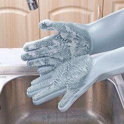Găng tay rửa chén giá sỉ
