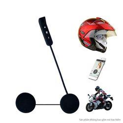 Tai nghe Bluetooth T81 dành cho mô tô giá sỉ