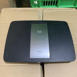 Bộ phát wifi Linksys EA6700 giá sỉ