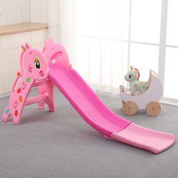 Cầu trượt con hươu cho bé 2 đến 6tuoi choi giá sỉ