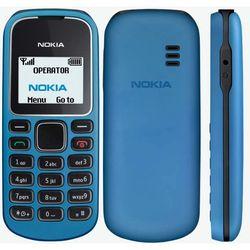 Điện thoại Nokia 1280 main zin (KHÔNG PIN, KHÔNG SẠC) giá sỉ