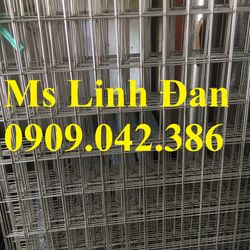 lưới hàn inox, lưới inox hàn, chuyên cung cấp lưới hàn inox, lưới hàn inox không gỉ, giá sỉ