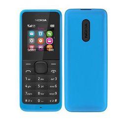 Điện thoại Nokia 105 (RM-1134) 1 SIM (KHÔNG PIN, KHÔNG SẠC) giá sỉ
