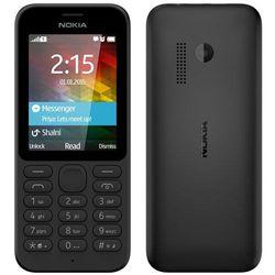 Điện thoại Nokia 215 2 SIM (KHÔNG PHỤ KIỆN) giá sỉ