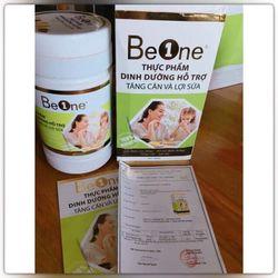 Bột ngũ cốc dinh dưỡng tăng cân Beone giá sỉ