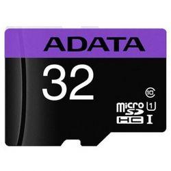 THẺ NHỚ CLASS 10 - ADATA 32G - FULL BOX + ADAPTER giá sỉ