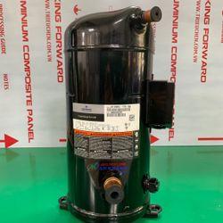 Bán block máy nén lạnh Copeland ZR190KC-TFD-550 15Hp giá tốt giao hàng nhanh tại TPHCM giá sỉ