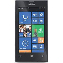 Điện thoại nokia lumia 520 không pin giá sỉ