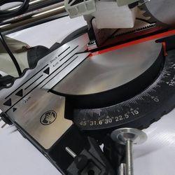 Máy cắt nhôm trượt OSK 92551 giá sỉ